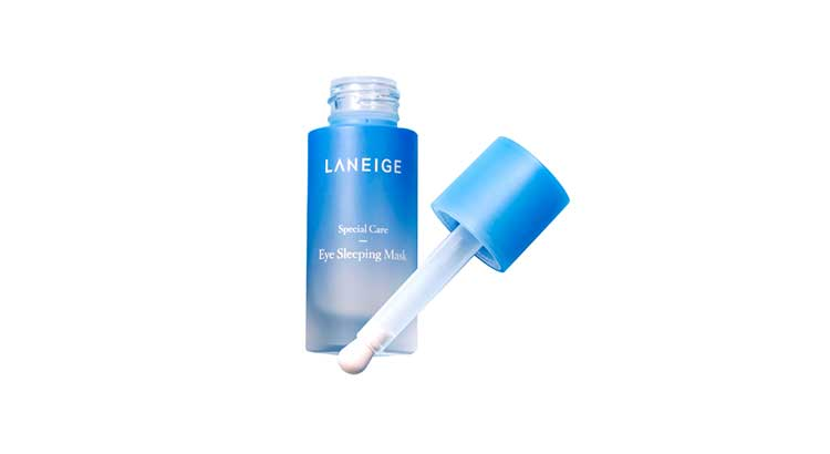 LANEIGE-Special-Care-Eye-Sleeping-Mask-Reviews