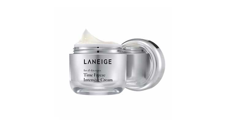 Laneige-Time-Freeze-Intensive-Cream-For-All-Skin-Types-Reviews