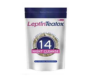 Leptin-Teatox-Night-Cleanse-Reviews