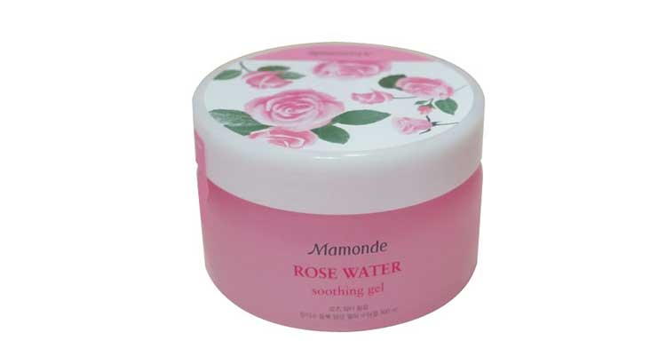 Mamonde-Rose-Water-Soothing-Gel-Review
