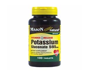 Mason-Natural-Potassium-Gluconate-Tablets-Reviews