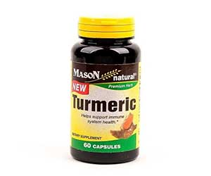 Mason-Natural-Premium-Herb-Turmeric-Capsules-Reviews