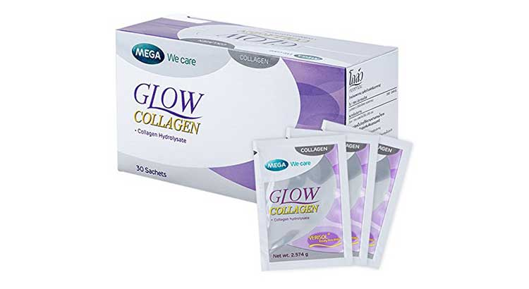 Mega-We-Care-Gloww-Collagen-Hydrolysate-Reviews