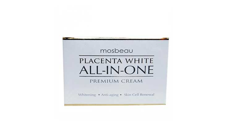 Mosbeau-Placenta-White-All-in-One-Premium-Cream-Reviews