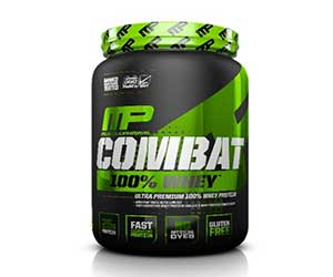 MusclePharm-Combat-Ultra-Whey-protein-Shakes-Reviews