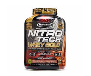 Muscletech-Whey-Protein-Isolate-and-Peptides-Reviews