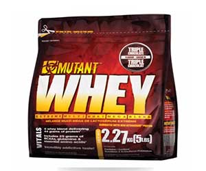 Mutant-Whey-Protein-Powder-Reviews