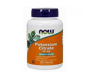 NOW-Potassium-Citrate-Capsules-Reviews-