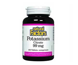 Natural-Factors-Potassium-Citrate-Tablets-Reviews