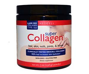 NeoCell-Super-Collagen-Powder-Drink-Reviews