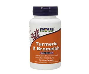 Now-Turmeric-Supplement-Reviews