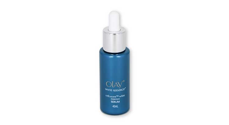 Olay-White-Radiance-CelLucent-White-Essence-Serum