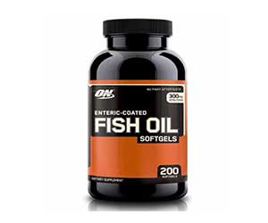 Optimum-Nutrition-Fish-Oil-300-mg-EPA-DHA-Soft-Gels-Reviews