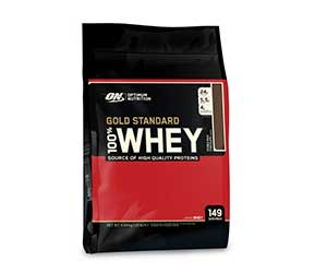 Optimum-Nutrition-Gold-Standard-Whey-Protein-Powder-Shakes-Reviews