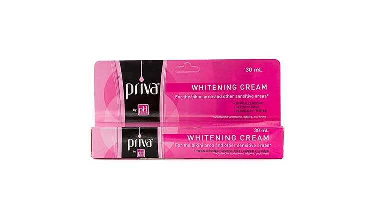 Priva-Whitening-Cream-by-PH-Care-Reviews