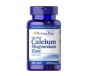 Puritan's-Pride-Calcium-Magnesium-Zinc-Supplement-Reviews