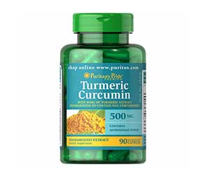 Puritan's-Pride-Premium-Turmeric-Curcumin-Supplement-Reviews