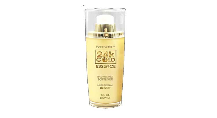 Pyoor-Essentials-Gold-24k-Gold-Essence-Reviews