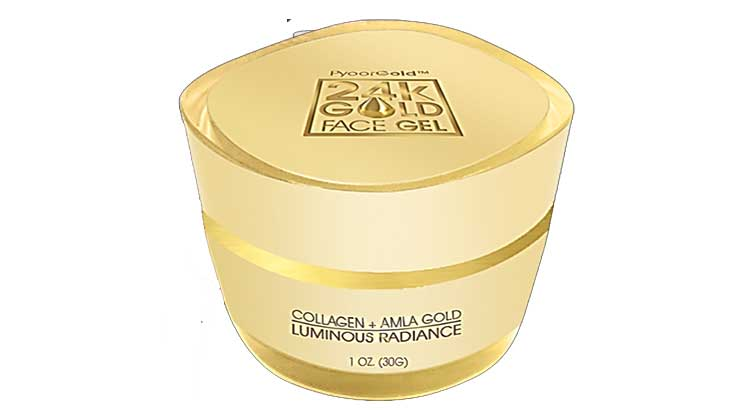 Pyoor-Essentials-Gold-24k-Gold-Night-Gel-Reviews