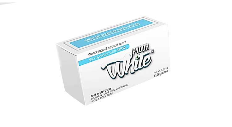 Pyoor-Essentials-White-Soap-Reviews