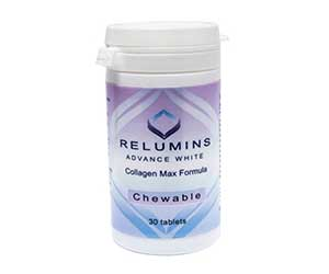 Relumins-Advance-White-Collagen-Max-Formula-Tablets-Reviews