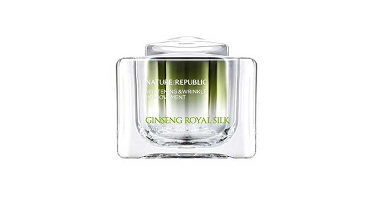 Reviews-Nature-Republic-Ginseng-Royal-Silk-For-Whitening-and-Wrinkle