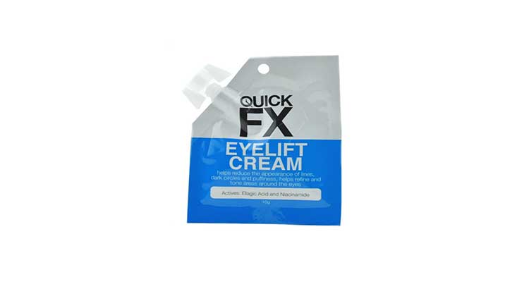Reviews-Quick-Fx-Eyelift-Cream-Reduces-the-Appearance-of-Fine-Lines