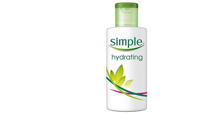Simple-Hydrating-Light-Moisturizer-Reviews