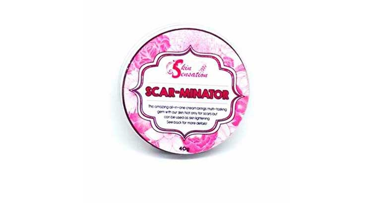 Skin-Sensation-Scarminator-Reviews
