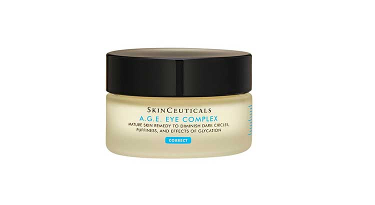 SkinCeuticals-AGE-Eye-Complex-Mature-Skin-Remedy-Reviews
