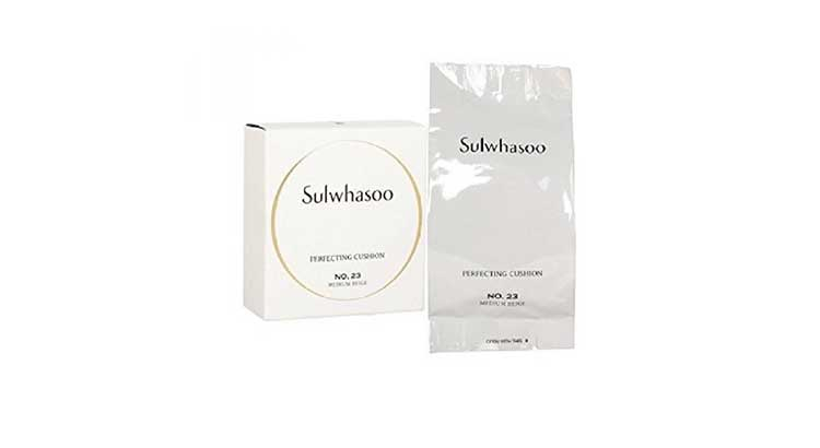 Sulwhasoo-Perfecting-Cushion-Reviews