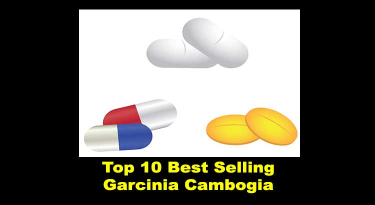 Top-10-Best-Garcinia-Cambogia-Supplement-Brand-Philippines-2017