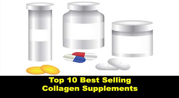 Top-10-Best-Selling-Collagen-Supplement-Brands-Philippines-2017