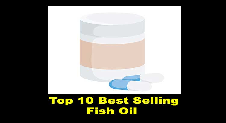 Top-10-Best-Selling-Fish-Oil-Supplement-Brands-Philippines-2017