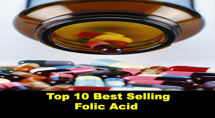 Top-10-Best-Selling-Folic-Acid-Supplements-Brand-Philippines-2017