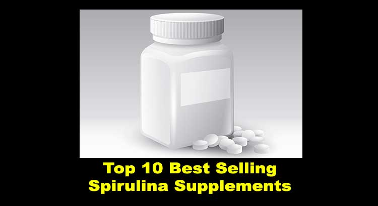 Top-10-Best-Selling-Spirulina-Supplements-Brand-in-the-Philippines-Market