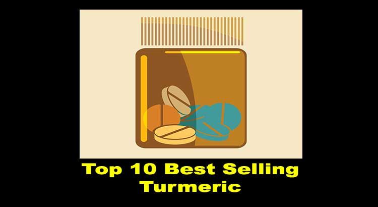 Top-10-Best-Selling-Turmeric-Supplement-Brands-Philippines-2017
