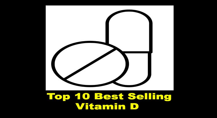 Top-10-Best-Selling-Vitamin-D-Supplement-Brands-Philippines-2017