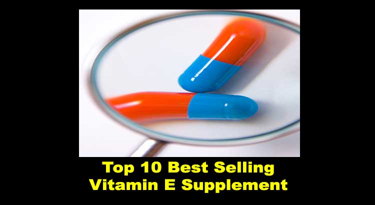 Top-10-Best-Selling-Vitamin-E-Supplement-Brands-Philippines-2017
