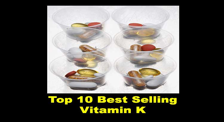Top-10-Best-Selling-Vitamin-K-Supplements-Brand-Philippines-2017