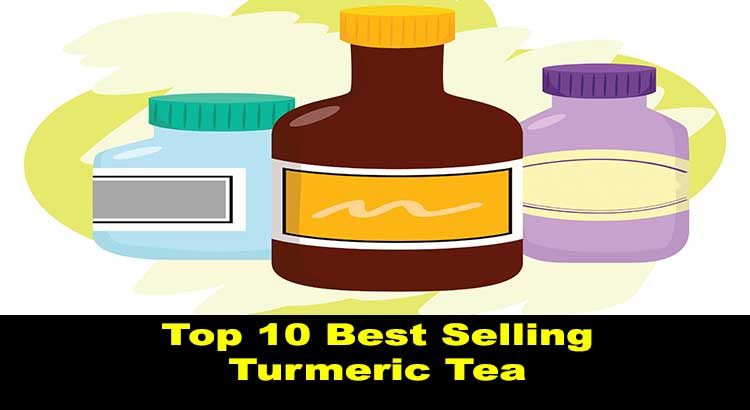 Top-10-Best-Turmeric-Tea-Supplements-Brand-Philippines-2017