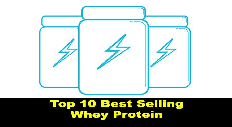 Top-10-Best-Whey-Protein-Supplements-Brand-Philippines-2017