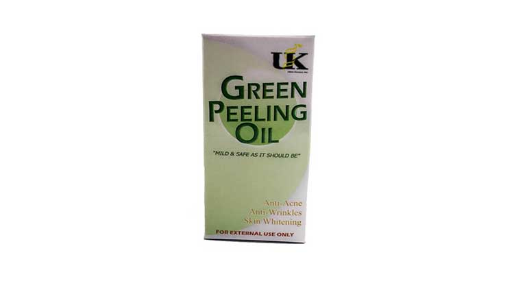 UK-Green-Peeling-Oil-Mid-and-Safe-as-it-should-be-Reviews