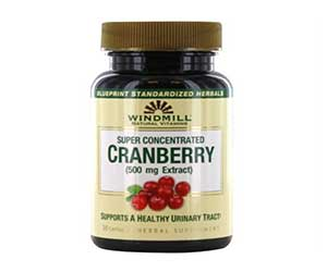 Windmill-Cranberry-extract-500-mg-Reviews