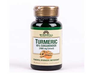 Windmill-Turmeric-Curcuminoids-Capsules-Reviews