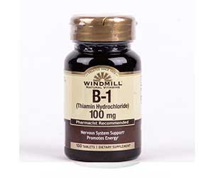 Windmill-Vitamin-B-Tablets-Reviews