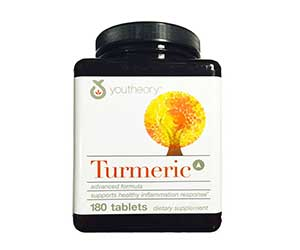 Youtheory-Turmeric-Tablets-Advanced-Formula-Reviews