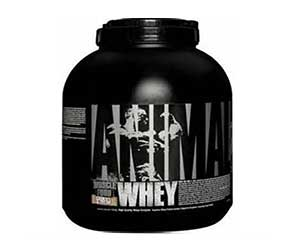 muscle-structure.-2.-Animal-Whey-Protein-Powder-Shakes-Reviews-