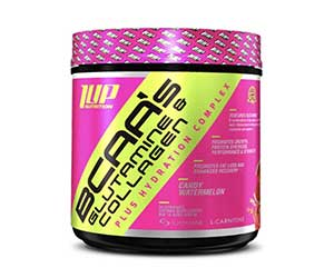 1UP-Nutrition-BCAA-Powder-with-Glutamine-and-Collagen-Reviews