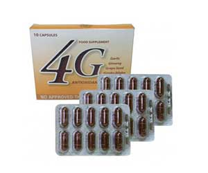 4G-Antioxidant-Vitamin-Capsules-Reviews